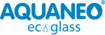 aquaneo-eco-glass-1.png
